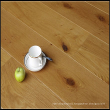 Prime Solid Oak Wood Flooring