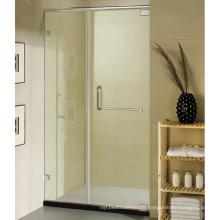 American Bath Factory - Ensemble de douches personnalisées - Seuil simple