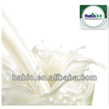 Vender aditivo de leite qualificado - lactase