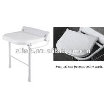 NUEVO PRODUCTO / silla de ducha para baño y aseo