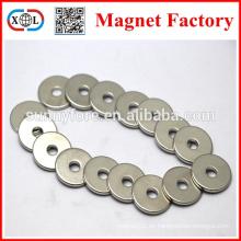 günstigen Preis verkaufen Ring Magnet wikipedia