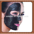 FDA Certification Green Tea moisturizing Mud Mask