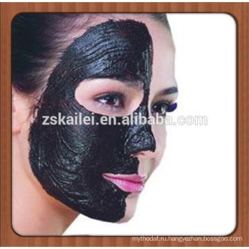 Управление органа по сертификации грязью производители маска