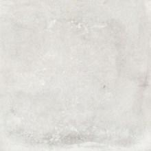 çimento rustik porselen karolar
