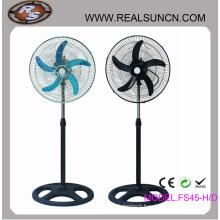 18inch Industrial Fan /Stand Fan