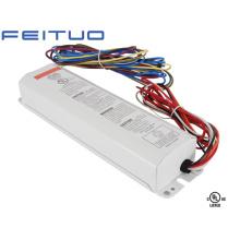 Balastro de emergencia, UL, Kit de luces de emergencia