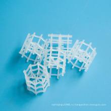 Пластиковое кольцо ВСП