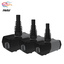 Hot Sale HSUP-2100 pompe à eau submersible de pompe d'étang