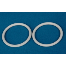 Teflon/PTFE O Ring