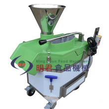 Automatic Fruit Cutting Machine