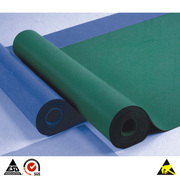 High Quality Rubber Table Mat