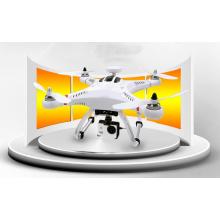 Cx-20 6 eixos 4CH Fpv, Cx-20 2.4G GPS RC Quadcopter Drone