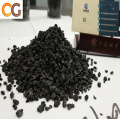 Calcined Anthracite Petroleum met Coke with F.C 90%