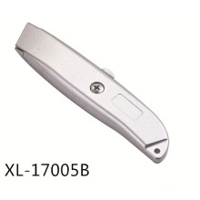 Hochwertige schwere Metall Cuttermesser