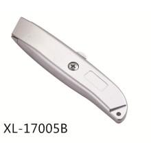 High Quality Heavy Duty Metal Cutter Knife