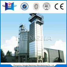 Durable tower type mini grain drying equipment with competitive price
