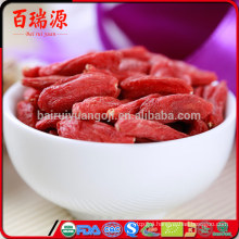 Goji berries for sale canada goji berries for sale in san antonio goji berries recipes drinks