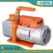 China wholesale websites diaphragm pump