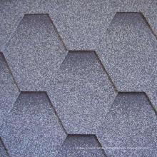 asphalt shingle/asphalt roofing shingle/bituminous tile