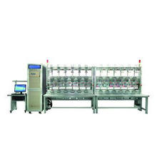 4 Wire Three Phase Meter Test Bench Calibration With ICT Te