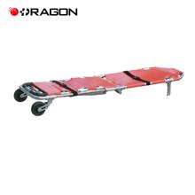 ДГ-F009 CE и ISO утверждены складные растяжители EMS кровать для продажи