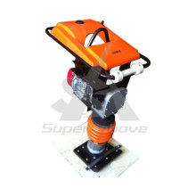 5.5HP Honda Gx160 Engine Tamping Rammer with Best Price