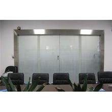 Strong Switchable Privacy Glass With Smart Film For Confere