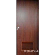 Hot Sale Wood Doors (HMY-8108)