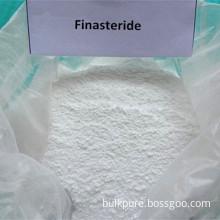 Anti-Hair Loss Finasteride Powder