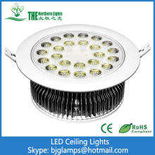 24W Light Ceiling of  Engineering Lighting