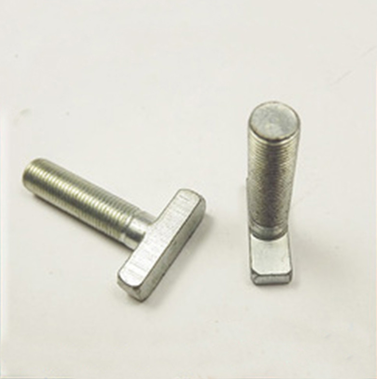 Stainless Steel T Bolt Jpg 250x250
