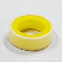 Hecho en China Teflon Thread Seal Tape