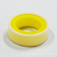 Fabriqué en Chine Ruban adhésif en fil de téflon