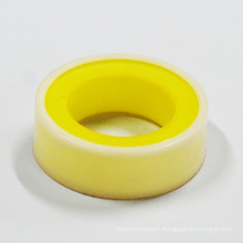Made in China Teflon Thread Seal Tape