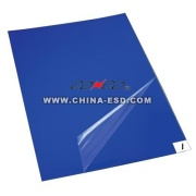 ESD Cleanroom appiccicoso mat