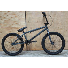 20 Inch Hi-Ten Frame BMX Bike/ Bicicleta