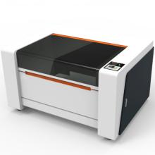 лазерная гравировка машины ювелирных изделий