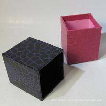 Специальная бумага квадратная ручка держатель / настольные держатели пера