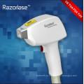 2016 лазера диода shr для быстрого удаления волос