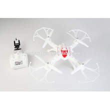 Neue LH-X14WF WIFI FPV Steuerung 360 Eversion RC Drone 2.4G 4CH 6 Axis Gyro Android / Iphone Steuerung RC UFO Quadcopter mit Kamera