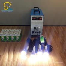 alibaba Китай новые продукты 5 лет Гарантированности с электрической системы решетки солнечной