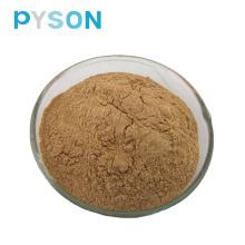 European standard Soybean extract Bean Pulp source