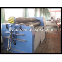 W12-30 * 3000 Walzplatten-Nivelliermaschine