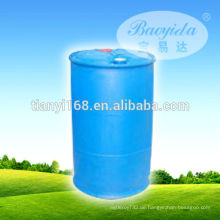 HMP-1011 Polyurethanharz für lufttrocknende Glasbeschichtung