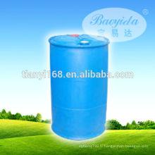 Résine de polyuréthane HMP-1011 pour revêtement de verre à séchage à l'air
