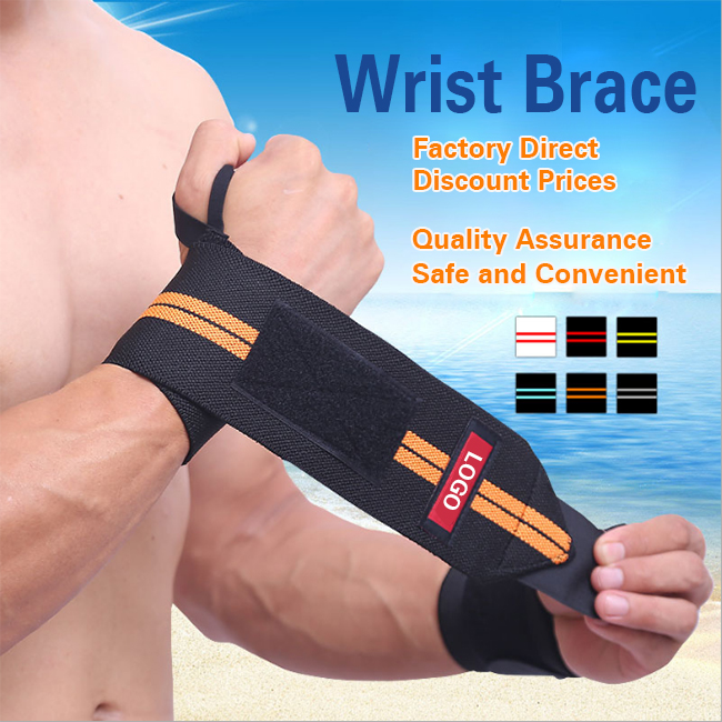ankle-wrist-weight