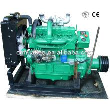 Motor de Weifang K4102ZP 60hp