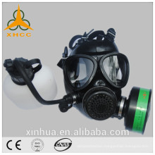 MF11 chemical filter mask