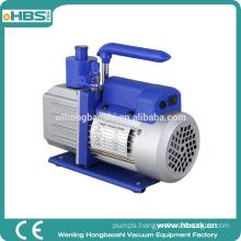 2.5 CFM 2-Stage Lab Vacuum Pump