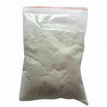 Locust Bean Gum Thickener with Low Factory Price
